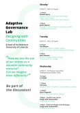 Adaptive-Governance-Lab-Lectures
