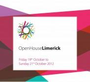 Open-House-Limerick