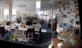 PAC-Studio