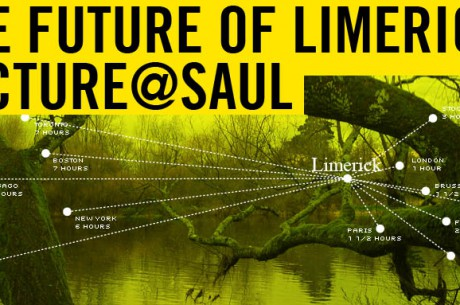 The-future-of-Limerick