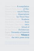 2009-Cover-volume-2
