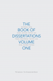 2013-Cover-Volume-1