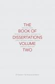 2013-Cover-Volume-2