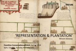 Representation-&-Plantation
