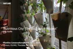 Nutritious-City-The-The-Biospheric-Project